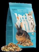 Little One. Корм для кроликов